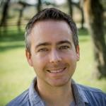 Matt Brubaker