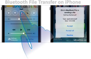 bluetooth-file-transfer-ios-7