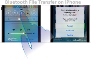 bluetooth-file-transfer-ios-7