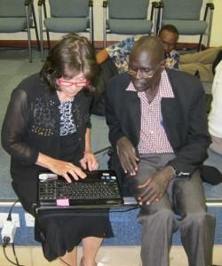 Digital-bible-to-kenya-pastor-e1392915994402-250x300