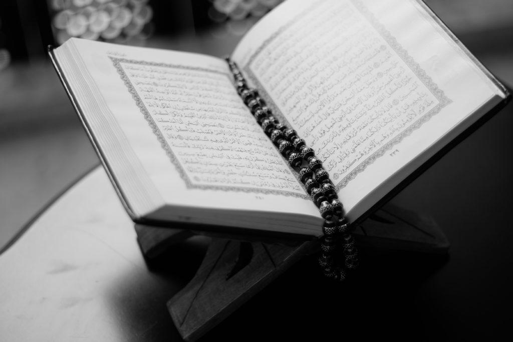 59-koranic-school