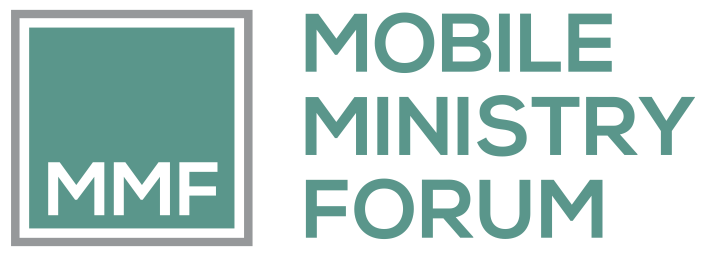 Mobile Ministry Forum