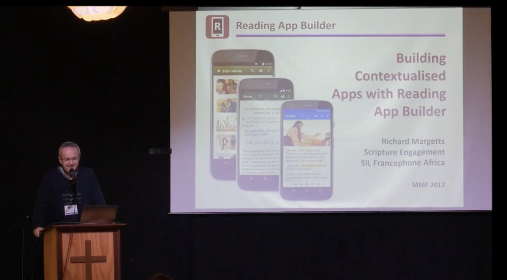Tag: Dictionary App Builder | Mobile Ministry Forum