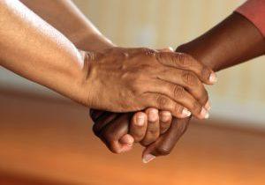 30-building-relationships