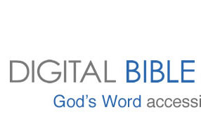36-digital-bible-society