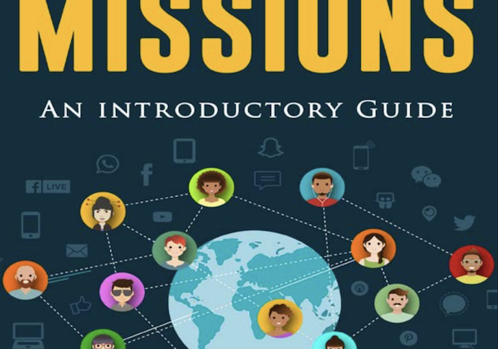 SM for missions PDF cover